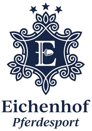 Eichenhof – Pferdesport
